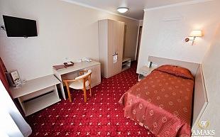 AMAKS Премьер отель
